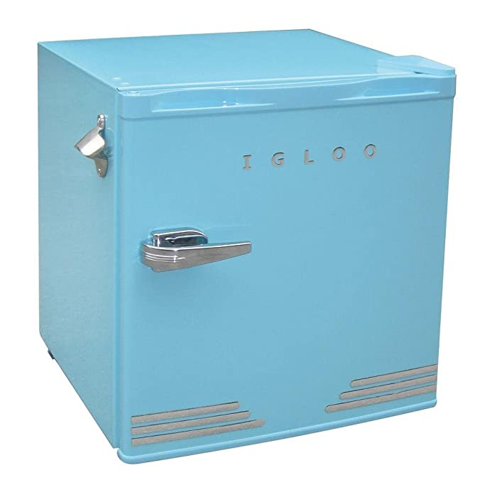 Top 10 Igloo 16 Mini Refrigerator