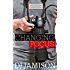 Changing Focus (Ashe Sentinel Connections Book 1)