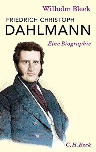 friedrich-christoph-dahlmann-eine-biographie