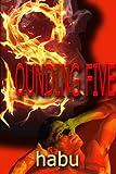 Sounding Five