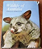 img - for Wildlife of Australia book / textbook / text book