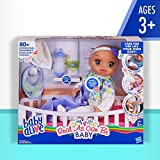 25 Off Baby Alive Promo Codes Top 2019 Coupons