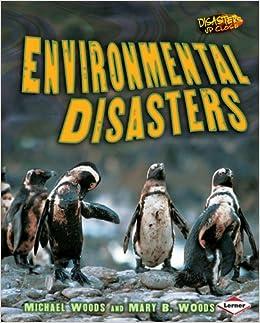 Descargar Torrent La Llamada 2017 Environmental Disasters PDF Gratis Sin Registrarse