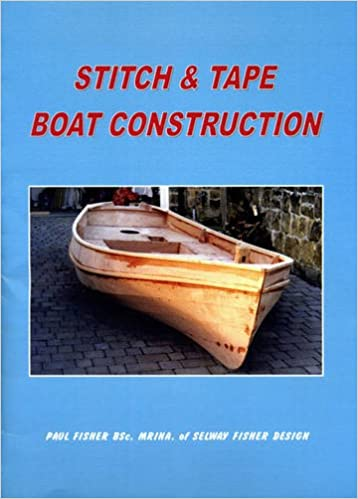 fisher boat manuals