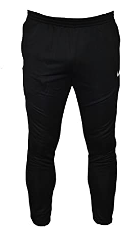 Nike Academy16 Tech Pantalon Homme  Amazon.fr  Sports et Loisirs 88c8138d1f65a