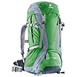 Deuter Futura 30 SL Backpack, Outdoor Stuffs
