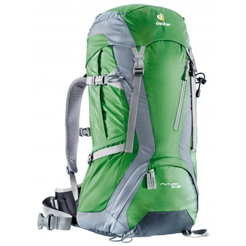 Deuter Futura 30 SL Backpack, Outdoor Stuffs