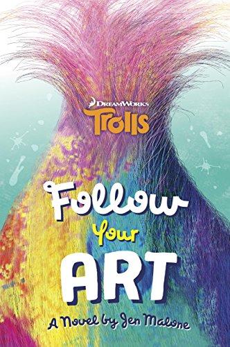 follow-your-art-dreamworks-trolls-a-stepping-stone-booktm