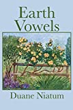 img - for Earth Vowels book / textbook / text book