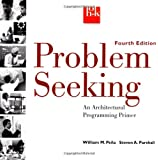 site planning and design handbook russ pdf