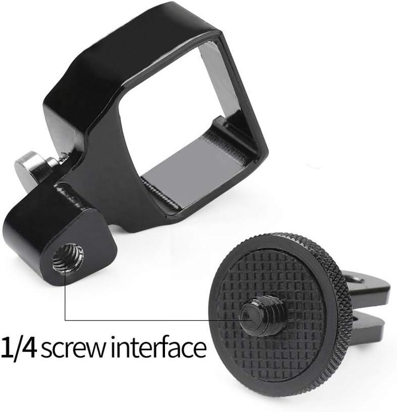 Vaorwne New Adjustable Wrist Strap Mount 360 Degree Rotation for Go Pro Hero 1 2 3 3 Black 4 Camera
