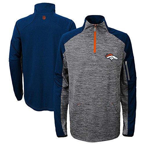 Denver Broncos Youth NFL