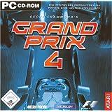 Grand Prix 4 (Software Pyramide)