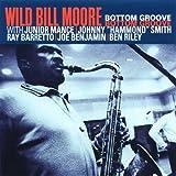 Bottom Groove(Wild Bill Moore)