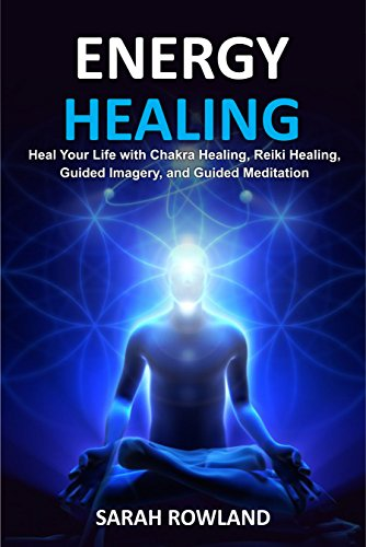 reiki reiki meditation strengthen body spirit and increase energy with reiki healing and meditation complete guide