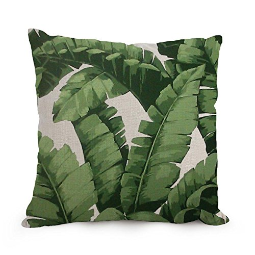 [Alphadecor Pillowcover 18 X 18 Inches / 45 By 45 Cm(twice Sides) Nice Choice For Drawing Room,sofa,dinning Room,couch,gf,bench] (Crosby Halloween Costume)