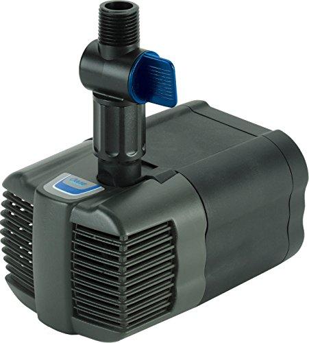 OASE 45418 280 gallon/hr Pond Pump by OASE