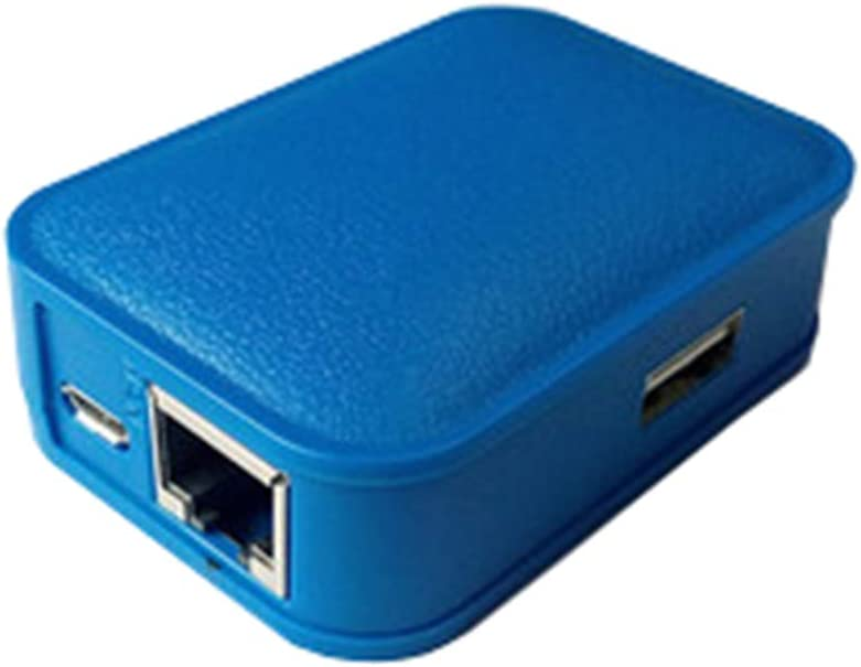 Portátil 3G/4G Wireless N Router USB Puerto, De Alto ...