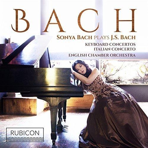 Bach Four - 4