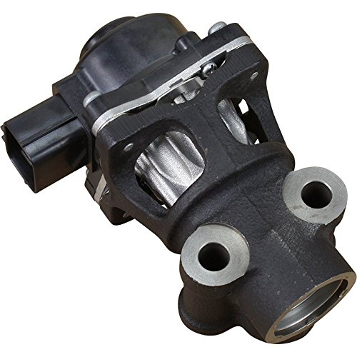 Brand New Exhaust Gas Return (EGR) Valve for 1999-2000 Mazda Miata & Protege 1.6L 1.8L Oem Fit - Mazda Valve Protege Egr