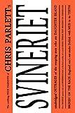 Svineriet, Chris Parlett, 8799337312