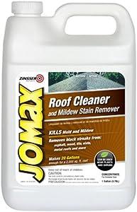 Rust-Oleum Jomax Roof Cleaner