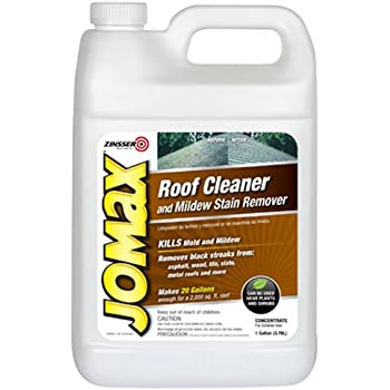 Amazon Com Rust Oleum 60101 Mildewcide Concentrate Home