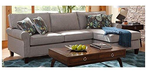sleeper sectional sofa set bella