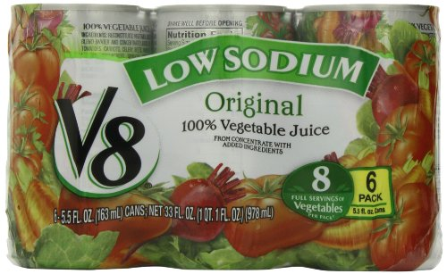 v8-100-vegetable-juice-low-sodium-55-ounce-pack-of-24