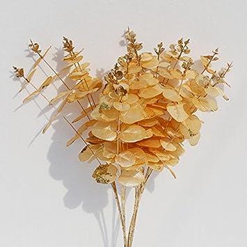 Kunstliche Blumen Shiqi Kunstblumen Real Touch Gefalschte Blume 1