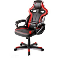 Deals on Arozzi Milano Enhanced Gaming Chair