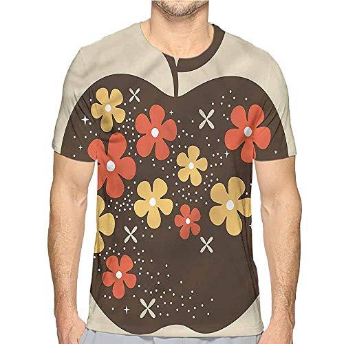 t Shirt for Men Modern,Vector Big Apple Custom t Shirt XL