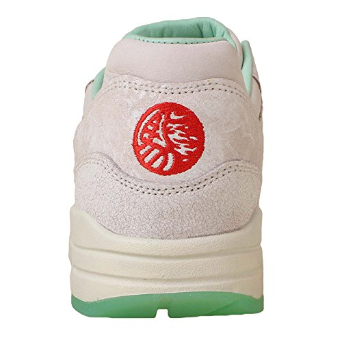 Max Qs Grn Trainer Gld yoth Womens Of Horse Lght White Air 1 mtlc artc Nike cn Bn The Year zZqET