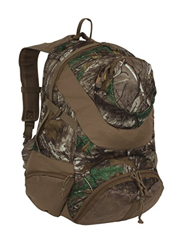 fieldline-pro-series-eagle-backpack-rax