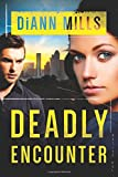 Deadly Encounter (FBI Task Force)