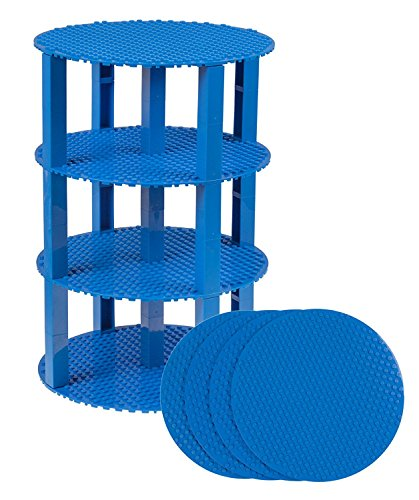 (Strictly Briks Classic Stackable 8