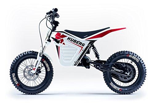 Kuberg-2016-Cross-Electric-MX-Bike-16