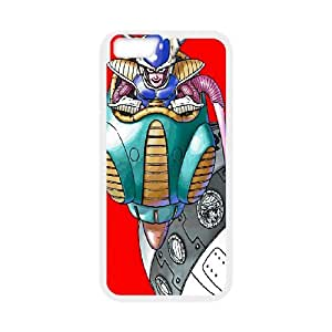 Diy Phone Cover Dragonball Z for iPhone 6 4.7 Inch WEQ749884