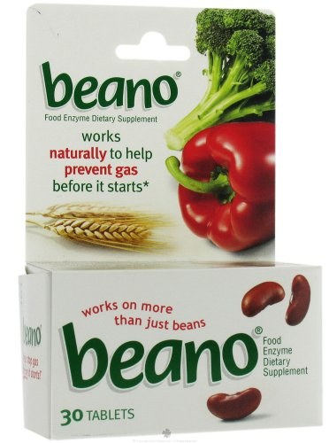 beano-tablets-30-count-pack-of-2