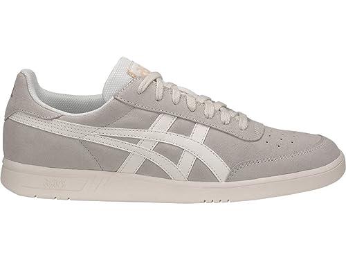 ASICS Tiger Men's Gel-Vickka TRS Shoes