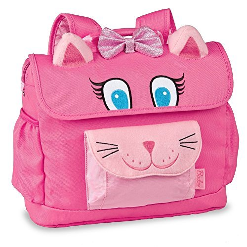 bixbee-pink-animal-kitty-pack-horizontal-design-girls-backpack-small-by-bixbee-schoolbags-for-kids
