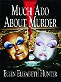 img - for Much Ado About Murder (Magnolia Mystery Wilmington Series Book 10) book / textbook / text book
