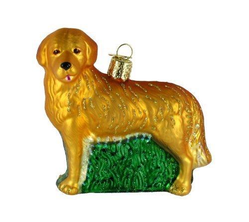 Old-World-Christmas-Golden-Retriever-Ornament