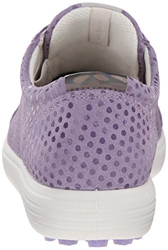 Pictures of ECCO Women's Casual Hybrid-W Light Light Purple 8