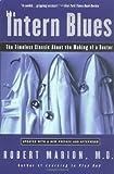 The Intern Blues, Robert Marion, 0060937092
