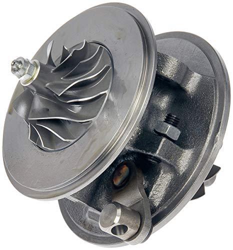Dorman 667-005 Turbocharger Cartridge for Select Volkswagen Beetle Models (2005 Volkswagen Beetle Turbocharger)