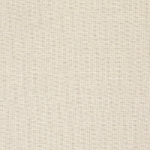 (Robert Kaufman Kona Cotton Ivory Fabric by The Yard)