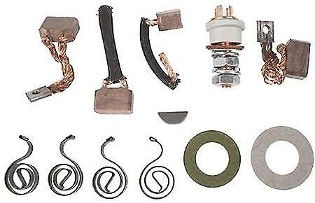 Amazon.com: Starter Kit de reparación Ford 8 N 9 N tractores ...