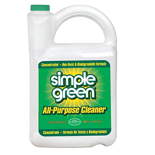 simple-green-all-purpose-cleaner-140-ounce-bottle