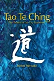 img - for Tao Te Ching: The Taoism of Lao Tzu Explained book / textbook / text book